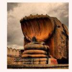 ancient-shiva-lingams