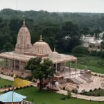 Mahabharata places today as a part of India with history
