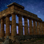 List of popular Greek temples: The assets from ancient era